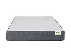 top 10 best mattresses 2017 bestreviewsonline. Black Bedroom Furniture Sets. Home Design Ideas