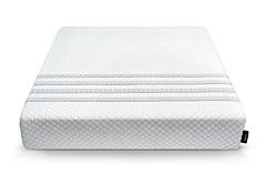 top mattresses 2018 bestreviewsonline. Black Bedroom Furniture Sets. Home Design Ideas